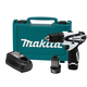 Factory Reconditioned Makita FD02W-R 12V MAX Cordless Lithium-Ion 3/8 in. Drill Driver Kit