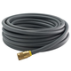 SENCO PC1152 1/4 in. x 100 ft. Rubber Hose