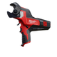 Milwaukee 2472-20 M12 12V Cordless Lithium-Ion 600 MCM Cable Cutter (Bare Tool)