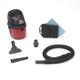Shop-Vac 2012500 1.5 Gallon 2.0 Peak HP Hang On Wet/Dry Vacuum