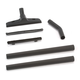 Shop-Vac 9190300 1-1/2 in. Accessory Kit