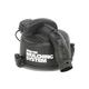 Shop-Vac 9639100 Mulching Kit