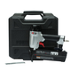 Porter-Cable BN200C 18 Gauge 2 in. Brad Nailer Kit