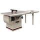 JET 708546PK 5HP 12 in. Single Phase Left Tilt Deluxe XACTA Table Saw with 40-1/2 in. XACTAFence II