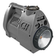 Campbell Hausfeld CC241001AV 12V Cordless Rechargeable Inflator with Light