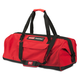 Oregon 551276 PowerNow Tool Bag