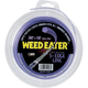 Weed Eater 952701687 0.08 in. x 150 ft. Premium 5-Edge Line