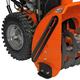 Poulan Pro 532183614 Snow Blower Drift Cutter Kit