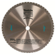 Makita A-90532 12 in. 60 Tooth Carbide-Tipped Circular Saw Blade
