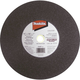 Makita B-10849-5 14 in. Abrasive Cut-Off Wheel (5-Pack)