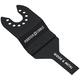 Porter-Cable PC3014 3/8 in. x 1-5/8 in. Bi-Metal Plunge Cut Blade