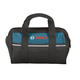 Bosch 2610023279 20 in. Tool Carrying Bag
