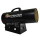 Mr. Heater F271400 125,000 - 170,000 BTU Forced Air Propane Heater