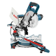 Factory Reconditioned Bosch CM8S-RT 8-1/2 in. Single Bevel Sliding Compound Miter Saw