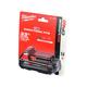 Milwaukee 48-11-1820 M18 REDLITHIUM CP2.0 Battery Pack