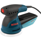 Bosch ROS10 5 in. Random Orbit Palm Sander