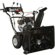 Ariens 920402 Sno-Tek 24 208cc Electric Start 24 in. Two Stage Snow Thrower