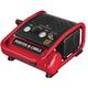 Porter-Cable C1010 1 Gallon 135 PSI Oil-Free Quiet Trim Compressor