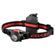 COAST 19274 LED Rechargeable Focusing Headlamp
