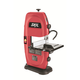 Skil 3386-02 9 in. Band Saw with Light