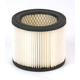 Shop-Vac 9039800 Small Cartridge Filter