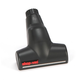 Shop-Vac 9069800 1-1/4 in. Turbo Nozzle