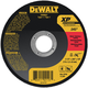 Dewalt DW8851B5 4-1/2 in. x 0.045 in. XP Metal Cutting Wheels (5-Pack)