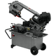 JET 413460 8 in. x 12 in. Geared Head Band Saw