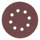 Bosch SR5R085 Sanding Discs for Wood