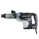 Hitachi DH52MEY 2-1/16 in. SDS-Max Brushless Rotary Hammer with Vibration Protection