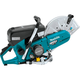 Makita EK7651H MM4 14 in. 76cc 4-Stroke Power Cutter