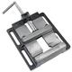 Delta 20-619 6 in. Quick-Release Drill Press Vise