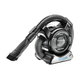 Black & Decker BDH2000FL 20V MAX Cordless Lithium-Ion Platinum Flex Vacuum Kit
