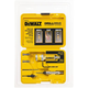 Dewalt DW2730 8 Pc Drill-Drive Set