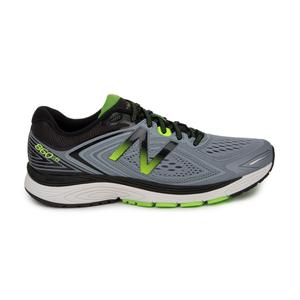 New Balance Men's 860V8 D Running Shoe