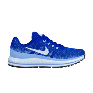 Nike Air Zoom Vomero 12 Running Shoes Reviewed in October 2019