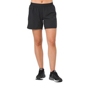 Asics Women's Short 5.5