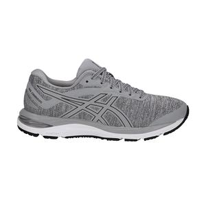 new style 34d0b 1d418 Asics Women's Gel Cumulus 20 Running Shoe
