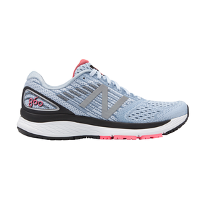 860V9 D Width Running Shoe