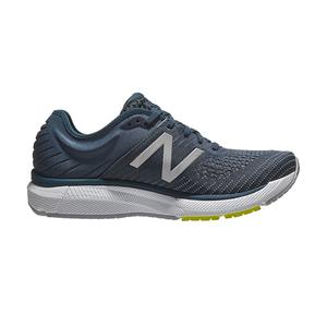 Fresh Foam 860v10 2E Width Running Shoe