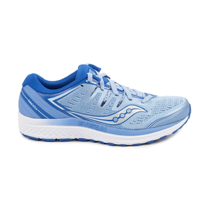 Saucony Womens Guide ISO Running Shoe Select SZ//Color.