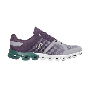 On Women's Cloudflow Running Shoe