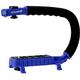 Scorpion Jr. (Blue)
