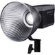 Forza 60 LED Light 60W incl AC, Reflector, Bag