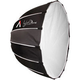 Light Dome II for Light Storm 120cm (35