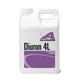 Diuron 4L Herbicide
