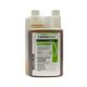 Subdue Maxx Fungicide