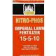 Nitrophos Imperial Lawn Fertilizer