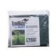 Treegator Watering Bag