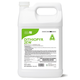 Dithiopyr 2L Herbicide